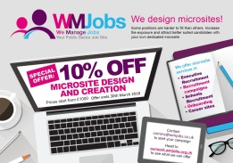 microsite flyer new with end date