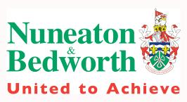 Nuneaton&Bedworth